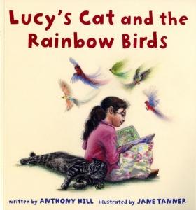 My Favourite Top 12 Children's Picture Books