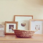 5 Top Tips WhenDecluttering
