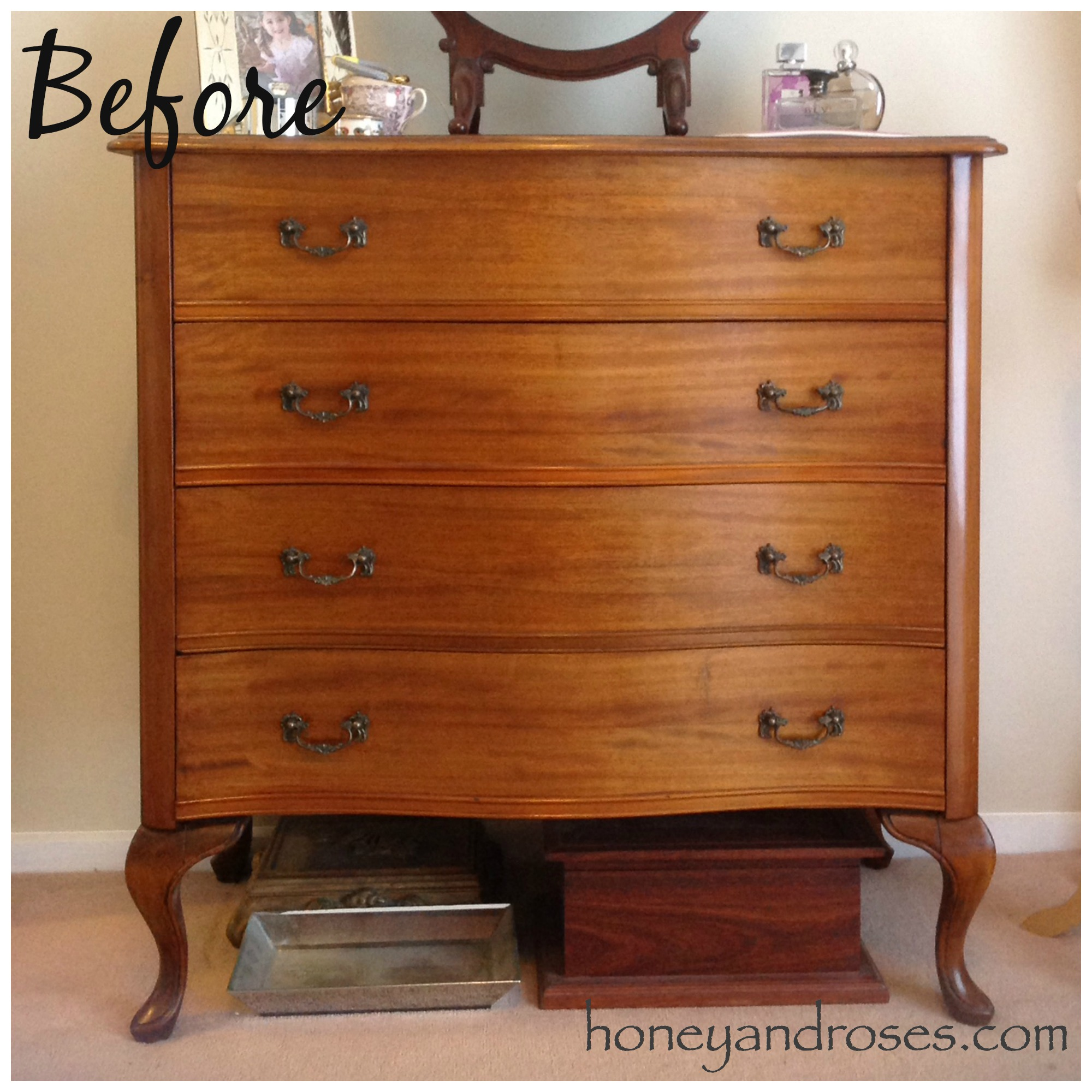 chest drawer hooker room iteminformation six furniture archivist bedroom of drawers
