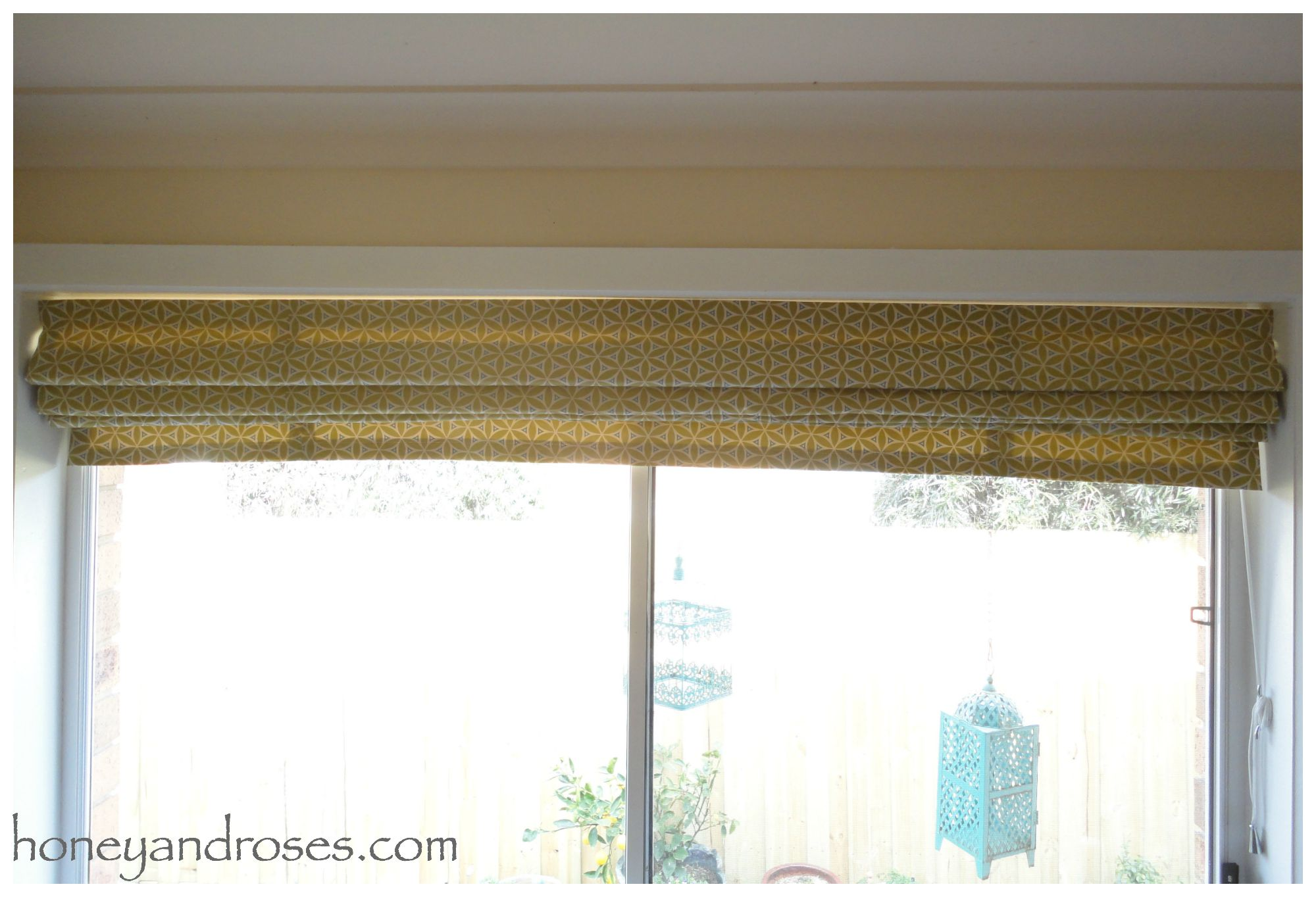no that appealing diy light of functional horrifying mock gratify box dreadful value shades blinds charismatic builder ideas sew for beautiful valance impressive faux roman resembles awesome size relaxed shade full filtering non startling