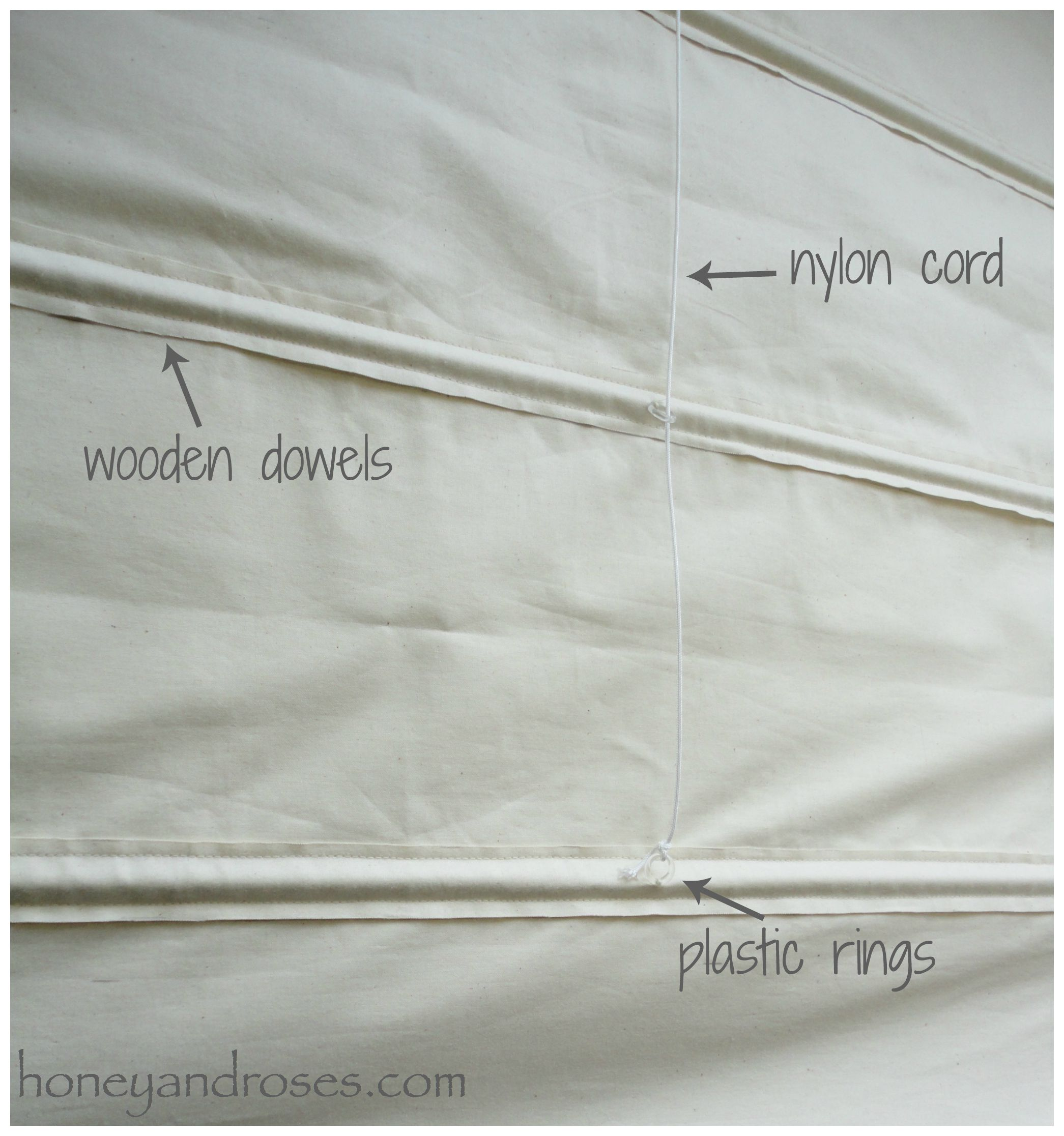 great over roman blinds inspiration shades diy best of with unique