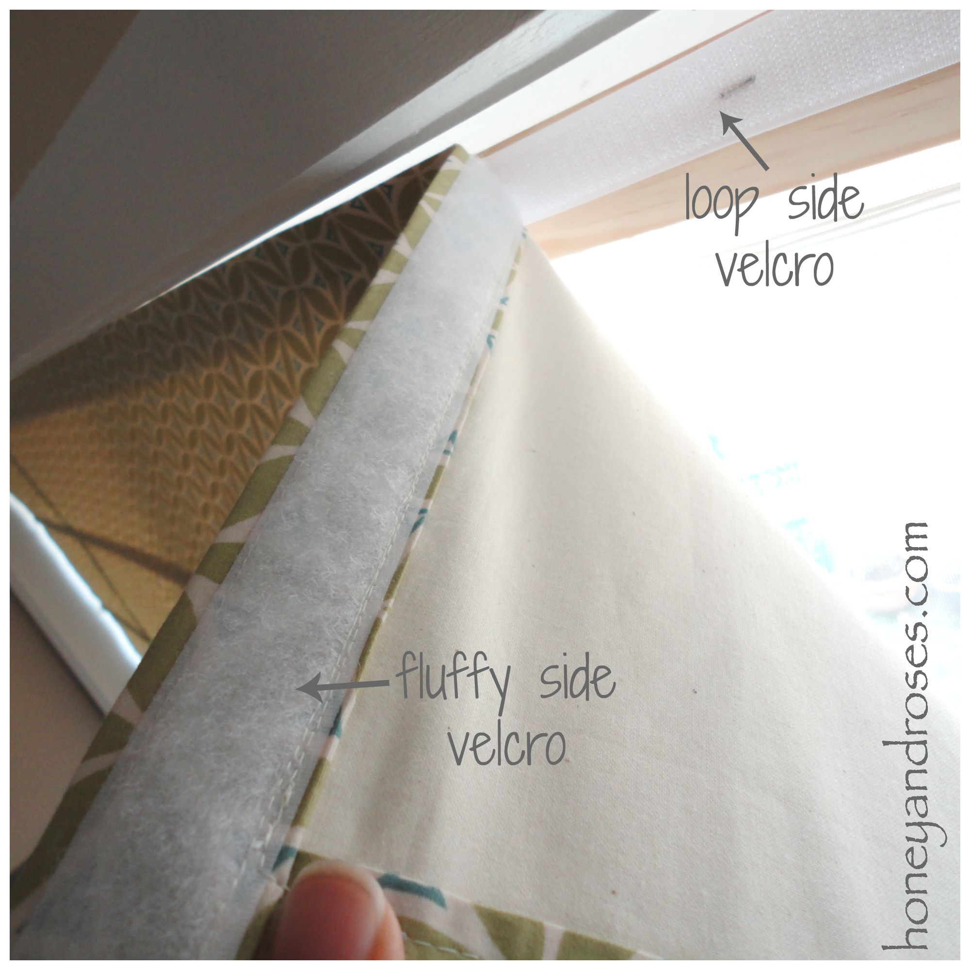 diy liner blinds unremarkable privacy shades august for roman bamboo exquisitely